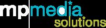 MP Media Solutions