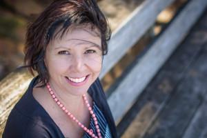 Melissa Pouliot, mpmedia solutions