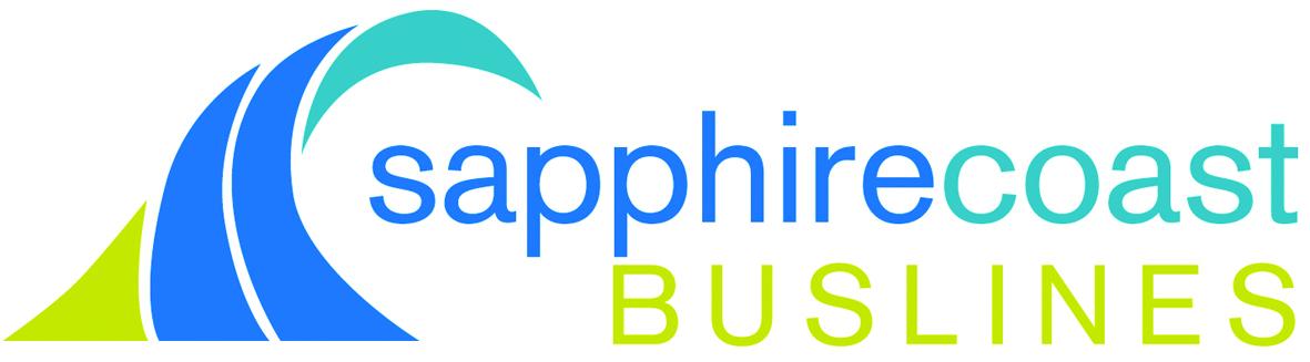 branding, logo design, business branding
