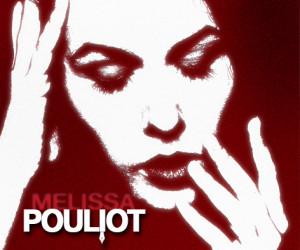 Melissa Pouliot author